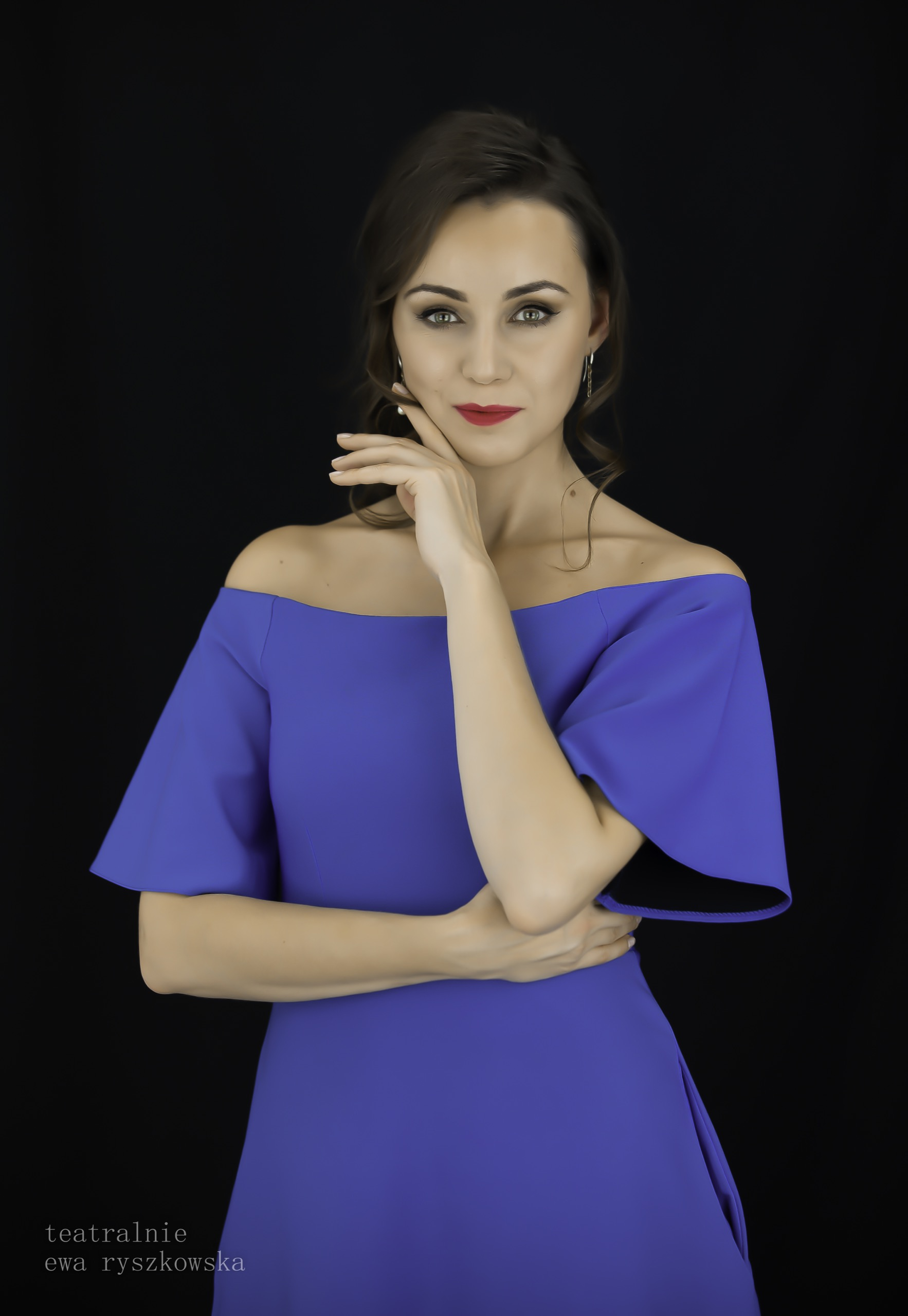 Aleksandra Wiwała